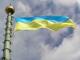 Долги за газ. Украина просто так не сдается