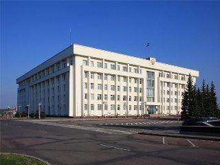 Власти республики обсудили с ЕБРР поддержку приоритетных инвест-проектов региона