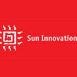 Инновационная компания «Сан» подала иск на собственное банкротство