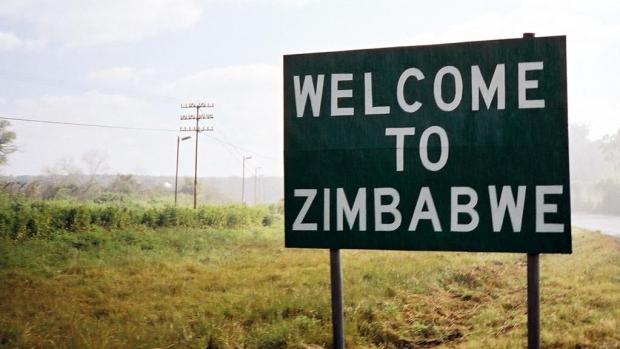 Из Зимбабве выгонят иностранных предпринимателей:придется покупать мотокультиваторы в России