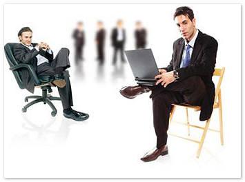 Работодатели и работники, вечный конфликт. Частые нарушения трудового законодательства