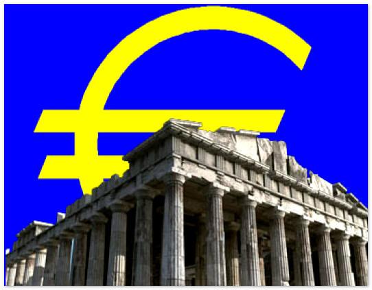 Fitch выразило удовлетворение успехами Греции
