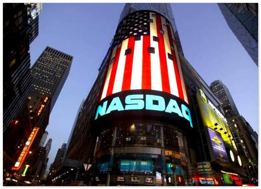 Китайский NASDAQ рухнул после изменения правил IPO
