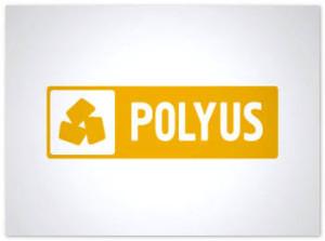 Гендиректором «Полюс Золота» назначен Федор Кирсанов