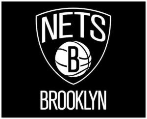 Баскетбольный клуб Brooklyn Nets может перейти в руки благотворителей