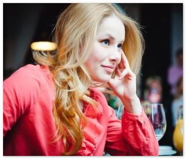 Известная телевизионная актриса Зоя Бербер организует собственный бизнес