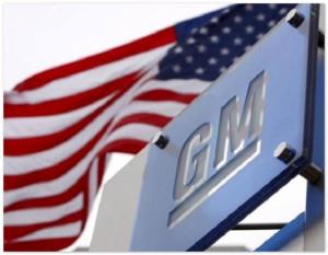 GM решила продать 24 млн акций PSA Peugeot Citroen
