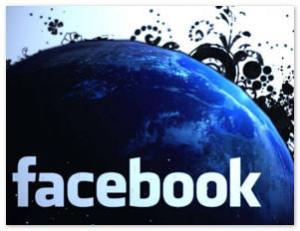 Facebook запустит самопроизвольные рекламные видео