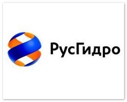 «РусГидро» выбралась из убытков, заработав 14,8 млрд. руб.