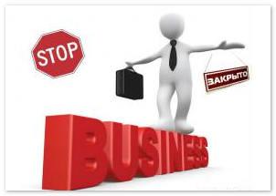 Ликвидация фирм и компаний без проблем