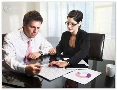 Срочная смена учредителей может стать необходимой в любой момент.