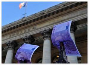 Конституционный суд Франции утвердил сверхвысокие налоги для богатых