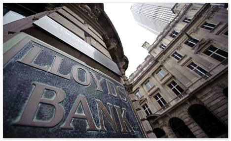 Lloyd banks был вынесен рекордный штраф за неправильную мотивацию сотрудников