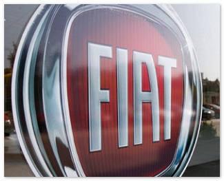 Fiat выкупит оставшиеся акции Chrysler