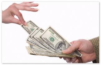Быстрые займы без неудобств