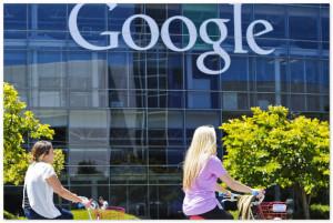 Франция оштрафовала Google на 150 тыс. евро