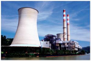Российские банки готовы прокредитовать украинскую атомную энергетику на 6 млрд. долл.