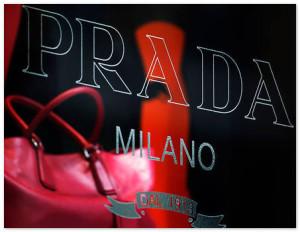 Руководителей Prada обвиняют в уклонении от налогов