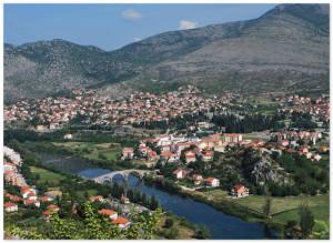 В Боснии и Герцеговине около 2 тыс. компаний проверят на уклонение от налогов