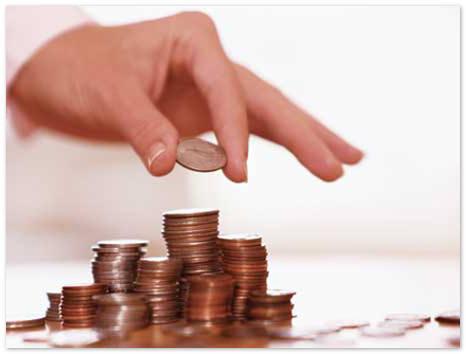 Власти Кубани возьмут в кредит 5 млрд. рублей на финансирование дефицита бюджета