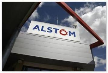 Schneider Electric завершила сделку по приобретению екатеринбургского завода Alstom Grid