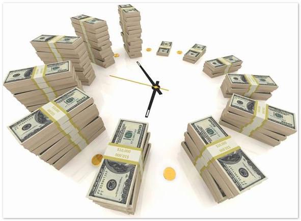 Куда лучше вкладывать деньги, чтобы получить прибыль?
