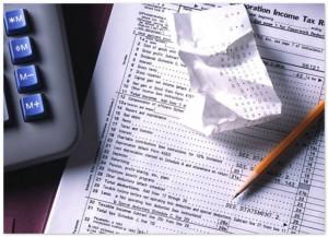 Налог с доходов от сдачи жилой недвижимости необходимо снизить вдвое!