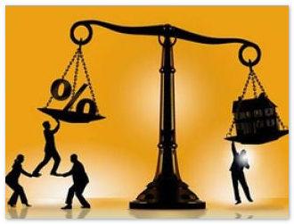 Ставка по ипотечным кредитам будет зависеть от суммы кредита