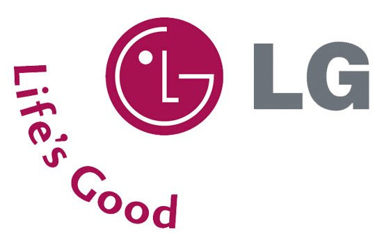 Прибыль LG удвоилась по итогам 2013 г.