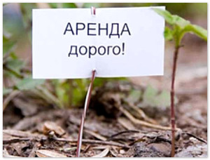 Администрация Перми заработала 4,84 млрд. руб на аренде и сборах