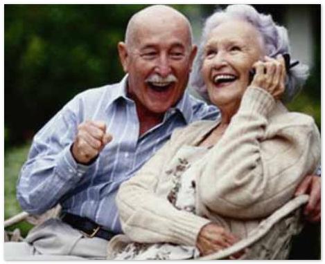 ОЭСР: женщины должны выходить на пенсию вместе с мужчинами