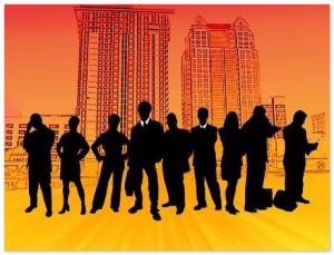 Утверждено положение о постановке на учет организаций и ИП в Росфинмониторинге