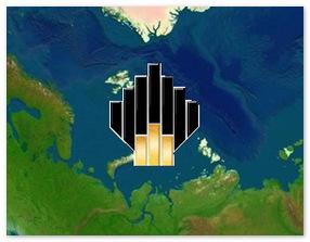 «Роснефть» направила 127 млн руб. на развитие социальной сферы Туапсинского района
