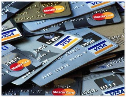 Оплата за границей картами Сбербанка теперь станет дороже