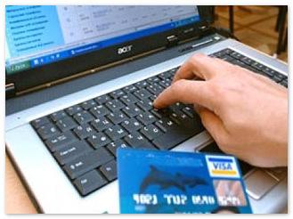 ЗСЖД существенно увеличивает объем продаж билетов через Интернет