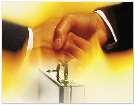 Треть социального госзаказа могут передать частному бизнесу.