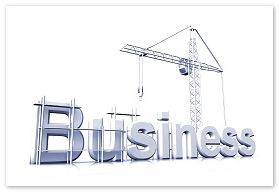 Собственный бизнес: как открыть ООО