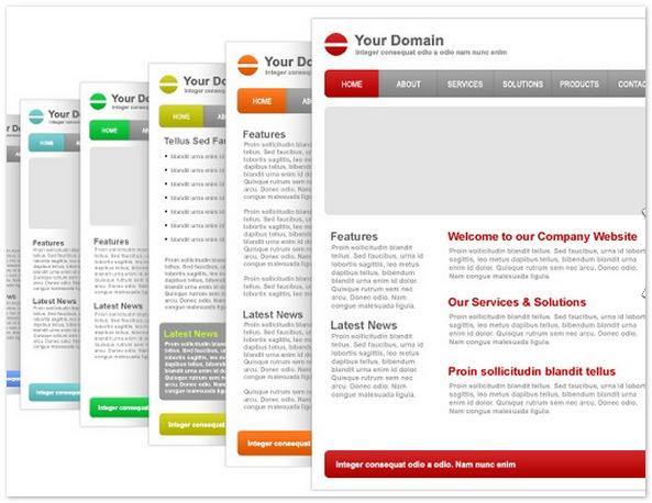 Landing page: основа интернет-бизнеса.