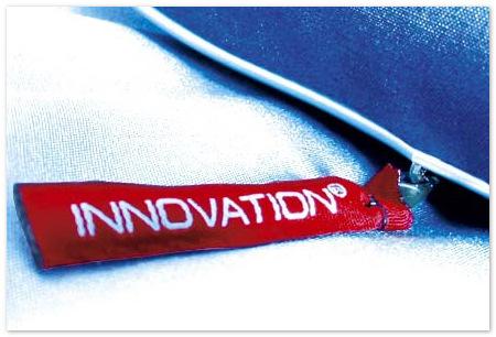 Инновации в производстве выставочных конструкций