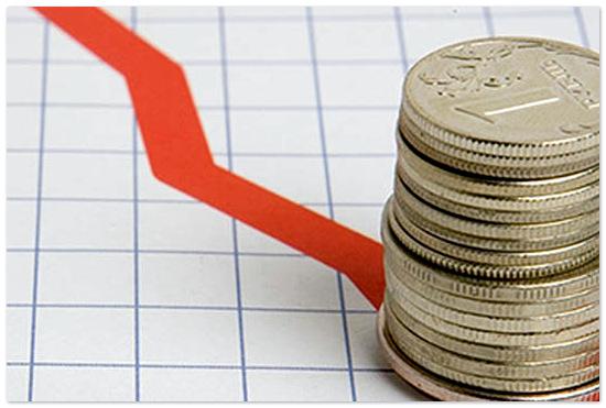 Курс национальной валюты укрепится к марту до 34 руб./долл.