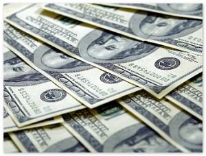 Кредиторам могут вернуть право банкротить должников без лишних судов