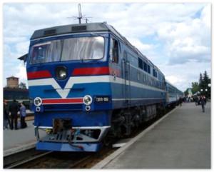 Проект Московского железнодорожного узла подорожал на 700 млрд. руб.
