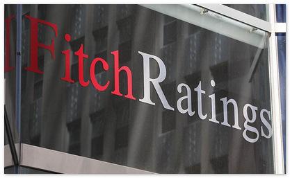 Рейтинговые агентства меняют прогноз по российским компаниям