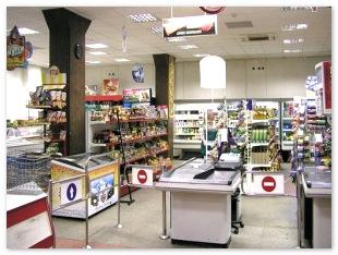 «Семейный капитал» планирует удвоить сеть магазинов в Санкт-Петербурге