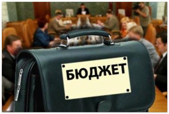«Тайные» поправки в Налоговый кодекс обойдутся бизнесу в 200 млрд. руб.