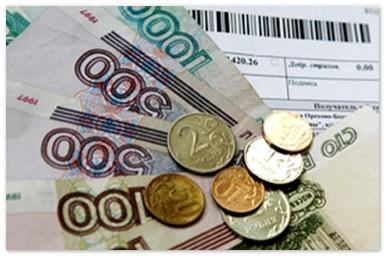УК Н.Челнов оправдывают низкую собираемость квартплаты «затруднениями на «КАМАЗе»