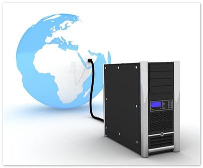 Локализация программного обеспечения – сервис для расширения бизнеса.