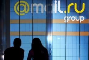 Mail.Ru Group выкупает 12% «ВКонтакте» у Ивана Таврина