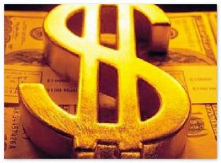 «Forex Club»: Мы не исключаем дальнейших распродаж пары евро/доллар