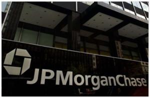 Morgan Chase рекомендовал продавать акции российских компаний